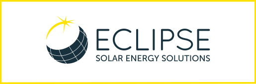 Eclipse Solar Energy Solutions